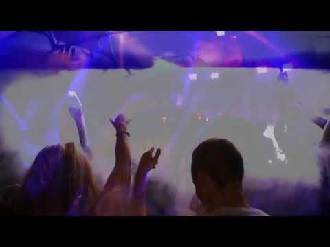 Shampala My Dream Remix