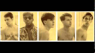 A Certain Ratio - Peel Session 1979