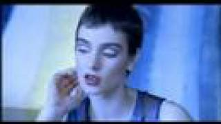Sinéad O'Connor & Shane MacGowan - Haunted (ZANG 65)