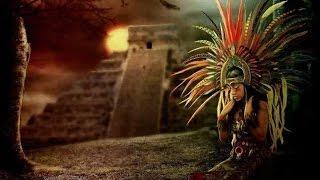 Ascent -  Mayas Eyes (Mental Flow Remix)