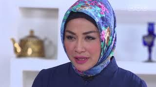 Wanita Perindu Surga Episode 11 'Air Mata Ibu Di Kandang Sapi'
