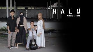 Download HALU I Feby Putri covered Ica Yano (Music Video)