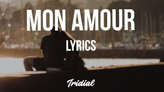 Watch Rejjie Snow Mon Amour video