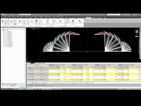 PROCAD EXPO - COPRA RF narzędzie wspomagające proces projektowania