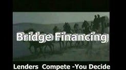 Arkansas FHA loans