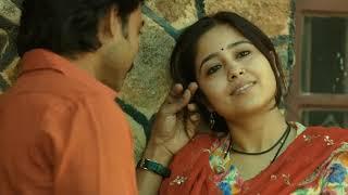 Kodi Aruvi Kottuthe Song | Mehandi Circus Movie | Tamil HD Video Songs