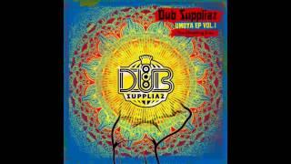 Dub Suppliaz- Sangoma Riddim (Original Mix) [FREE DUBLOAD]
