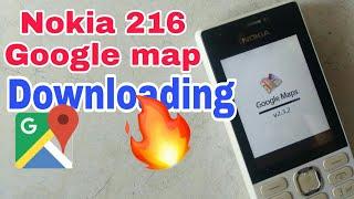 opera mini download for nokia 225