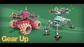 Gambar cover GEAR UP JOGANDO COM tanker  MODIFICADO #2 GAME PLAY FREE TO PLAY