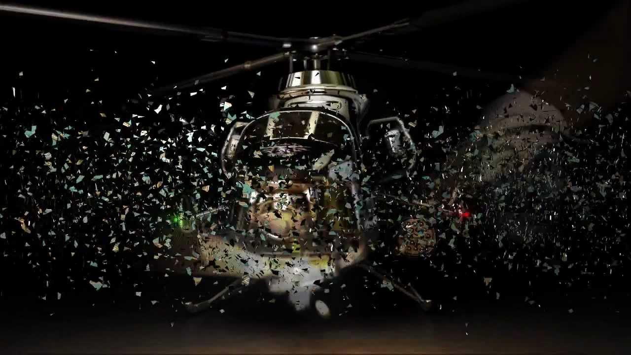 free intro template sony vegas madrugamer 2012 helicóptero do