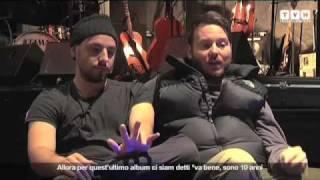 TURIN BRAKES - Esplosioni acustiche