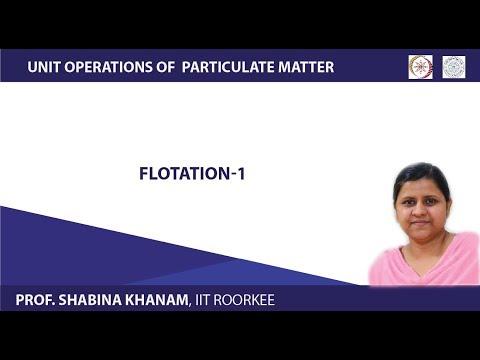 Flotation-1
