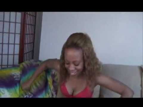 Black Porn Chicks from YouTube · Duration:  5 minutes 51 seconds