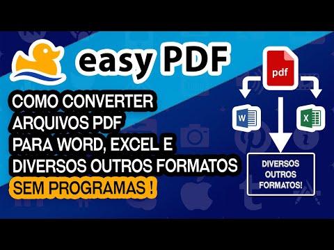 como-converter-arquivos-pdf-para-word,-excel-e-diversos-outros-formatos-sem-programas!---easy-pdf