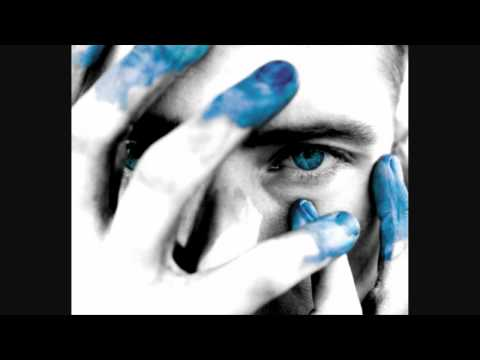 Music video Sacha Sacket - Sweet Suicide