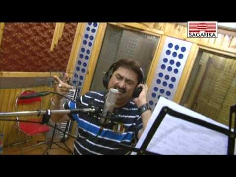 Jedin Mayer By  Kumar Sanu for Sagarika Music