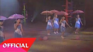 Hè Về Mưa Rơi - Nhóm Sơn Ca | MV FULL HD
