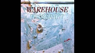 "Warehouse ""Promethean Gaze"" Official Single"