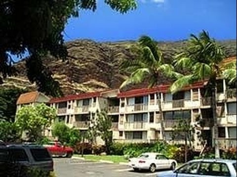Apartment for Rent in Honolulu, HI: Waianae Apt 2BR/1BA by Property   Management in Honolulu, HI