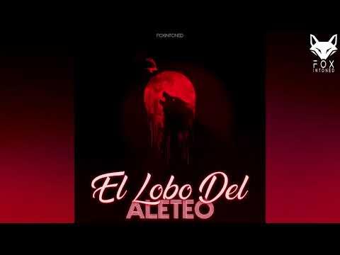 El Lobo Del Aleteo - Sebastian Tobon ✘ FOX INTONED