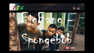 Bigbang-184-GinPro-tiktok