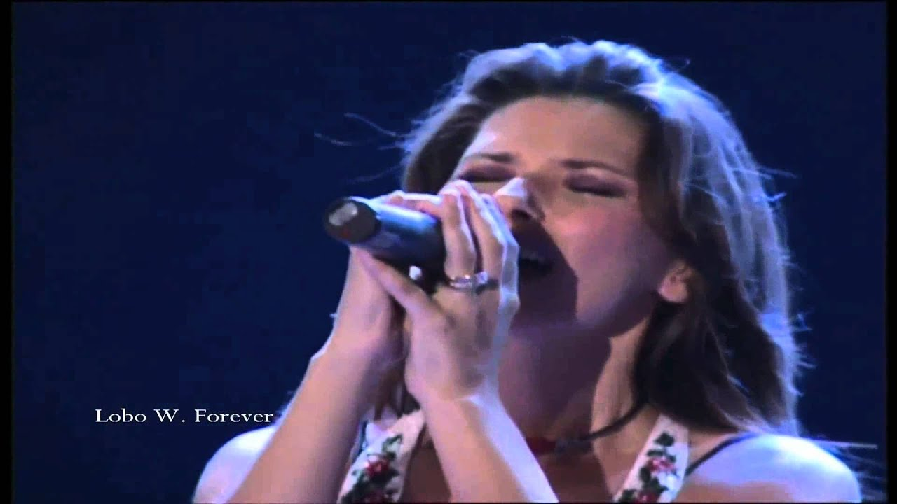 shania twain from this moment mp3 free download