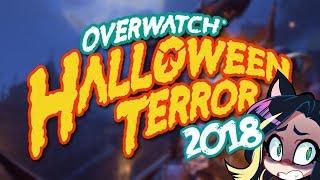 overwatch new hero 29