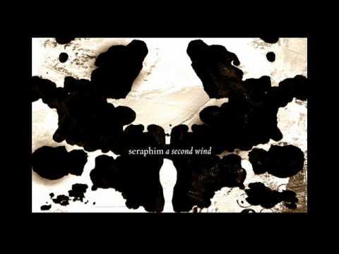 Seraphim - A Single Breath (Dope Organ Piano Violin Hip Hop Beat)