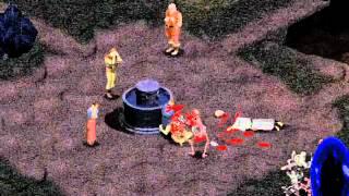 How Diablo Destroyed Tristam thumbnail