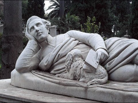 Places to see in ( Rome - Italy ) Cimitero Acattolico per Stranieri