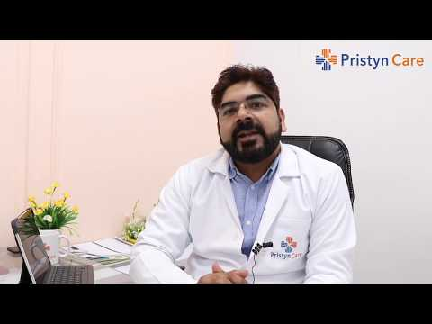 Everything about Gynecomastia in men & its treatment - Dr. Ashwani Kumar   Pristyn Care