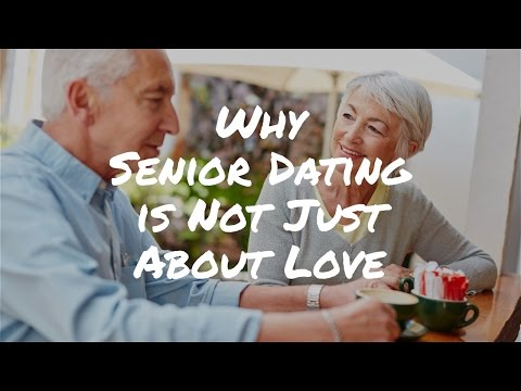 Dating over 50 .... Biggest reasons I'm not dating! from YouTube · Duration:  7 minutes 37 seconds