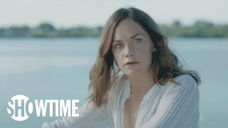 The Affair | 'I Can't Be Seen With You' Official Clip | Season 3 Episode 5