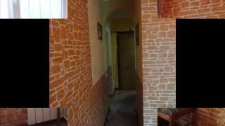 Спешите купить!!! Однокомнатная квартира - Херсон -Шуменский(Однокомнатная квартира - Херсон -Строителей 14а., 2013-09-07T16:29:41.000Z)