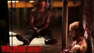the walking dead staffel 3 download deutsch