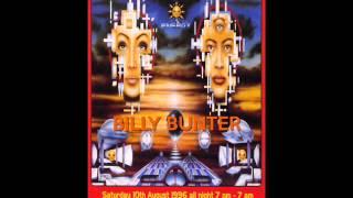 Dj Billy Bunter @ Helter Skelter Energy 96 10th August 1996