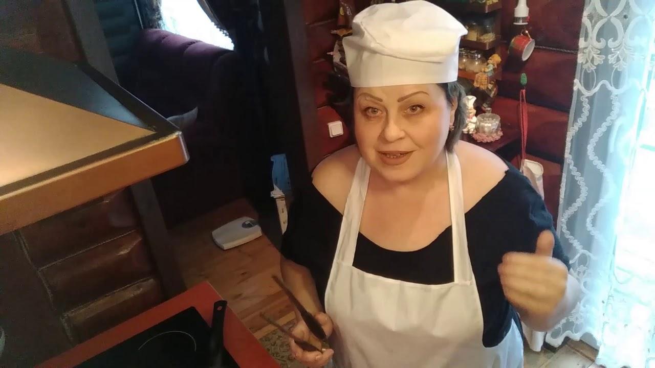 Анекдоты от бабушки...про БМВ - Х5... - YouTube