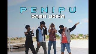 Dash Uciha Penipu - Stafaband