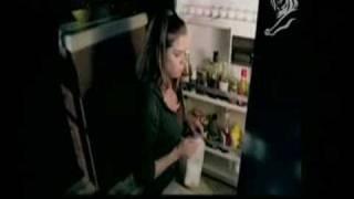 """Каннские львы - 2007 """"Солнышко , ты же не пьёшь из пакета?"""""""