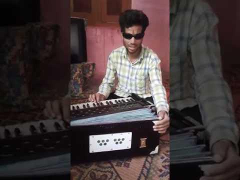 Gandhi Krishan from Dachhan
