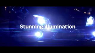 PHILIPS Vision LEDs | Turn on  Turn Heads  | Spot #2