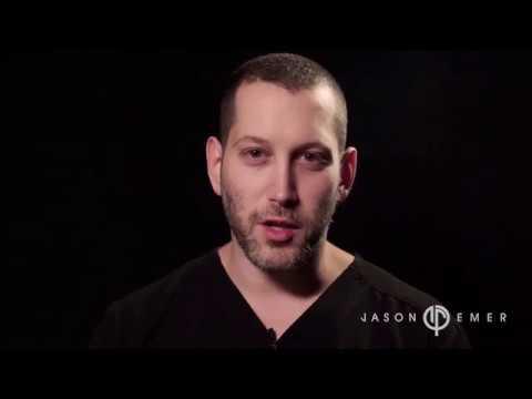 The Salt Facial Treatment for Facial Rejuvenation at Jason Emer MD |  Beverly Hills |