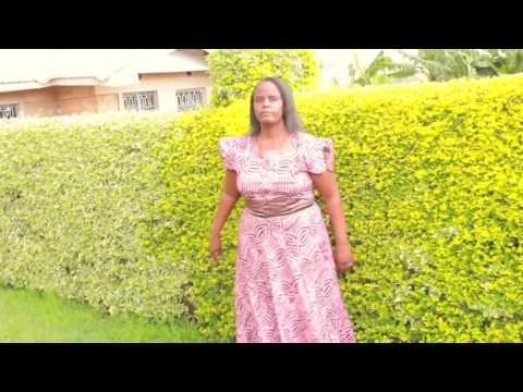 Grace Kemunto   AMARE