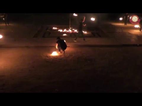 Indian Night 2017