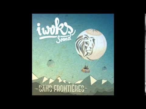 Asi soy yo - I Woks Sound - Album 'Sans frontières'