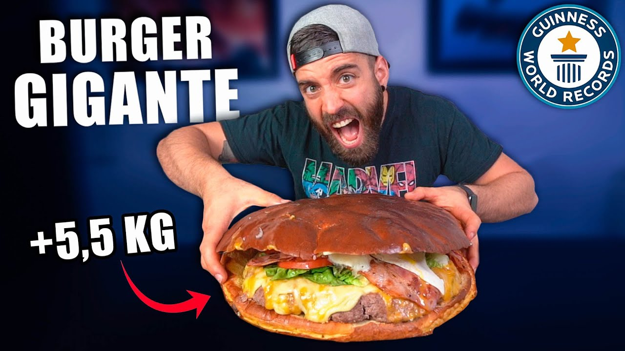 calorias de una hamburguesa con queso