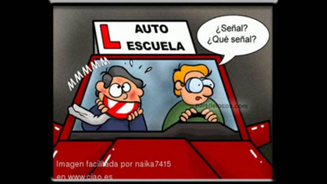 Chistes Divertidos   Humorous Jokes eight