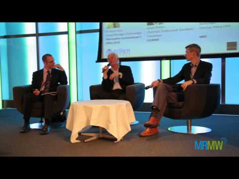 Data protection and privacy -- legislation, standards and control across Europe