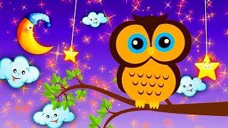 Моцарт Колыбельная для Малышей #10 Музыка для Детей, Спокойная Музыка для Сна