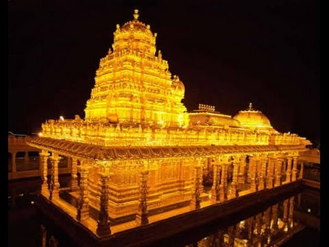 padmanabhaswamy world treasures temple my in of gold guide from golden treasure the
